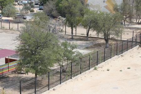 В Актауских детских садах не жалеют воду