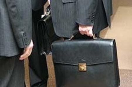 Прокуратура: госслужащие используют выделенные им государственные квартиры не по назначению