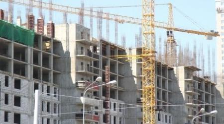 Страхование ответственности застройщиков перед дольщиками введут в Казахстане