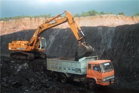 При ремонте дороги Актау-Форт-Шевченко подрядчик использовал незаконно  добытый грунт