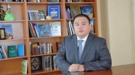 МИД прокомментировал арест консула Казахстана в Германии