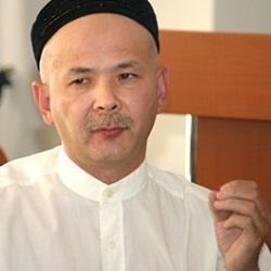 Глава Союза мусульман Казахстана обещал надрать уши министру Досаеву