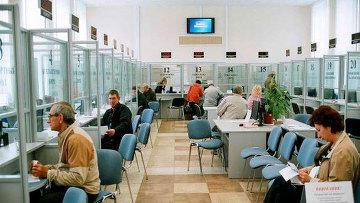 Чаще других нарушали сроки оказания госуслуг чиновники Мангистауской области, ЮКО и Алматы