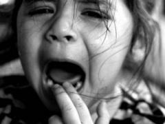 Йемен всколыхнула смерть 8-летней девочки в первую брачную ночь