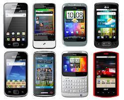 В Казахстане будут следить за мобильными телефонами