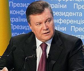 Киев готов частично войти в Таможенный союз