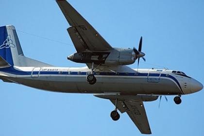 Казахстанский пилот осужден за опасную посадку в Алматы