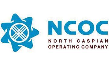 NCOC проведет общественные слушания по проекту предварительной оценки воздействия на окружающую среду в рамках проекта Каламкас-море