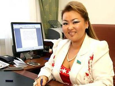 Союз мусульман РК предлагают начать сбор средств для восстановления Бахыт Сыздыковой