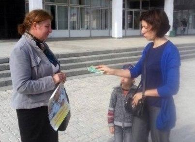 Актаусцы собрали для Тамерлана Кулика 720 тысяч тенге
