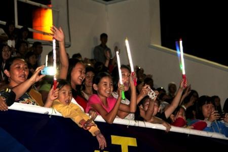 День работников нефтегазового комплекса отметили в Актау