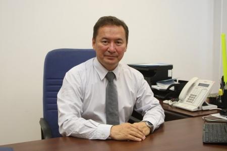 Компания «Астра Стар» - лидер в области бурения