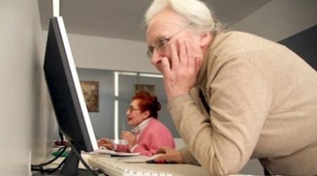 Вкладчики ЕНП смогут проверить свои накопления в личном электронном кабинете