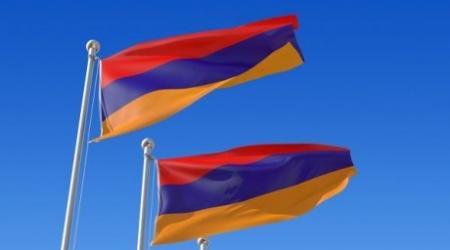 Казахстан поддерживает решение Армении присоединиться к ТС