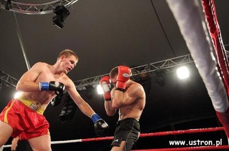 Актауский атлет стал чемпионом престижного турнира по ушу