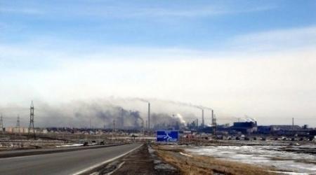 19 миллиардов тенге вложат в развитие казахстанских моногородов в 2013 году
