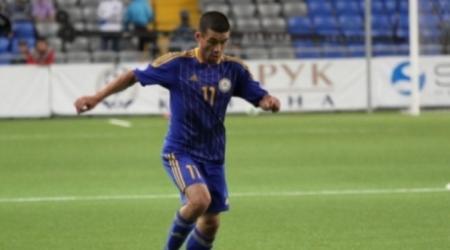 Сборной Казахстана по футболу советуют нанять психолога