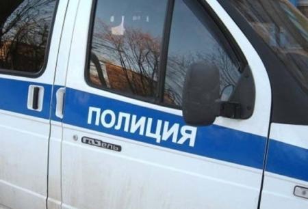 Ахат Кыдырхан: На полицейских можно пожаловаться по телефону доверия транспортной прокуратуры