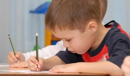 В Актау обсудили проблемы перехода на 12-летнее образование