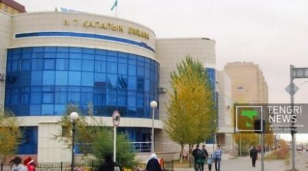 Требование прописки поликлиниками Казахстана незаконно