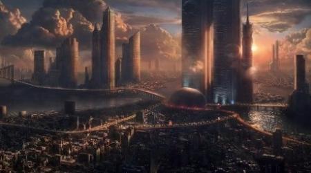Политологи назвали возможные будущие мегаполисы в Казахстане