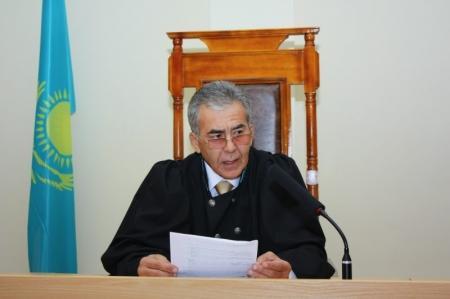Дикое убийство в Актау - зачинщик потасовки остался на свободе, трое его помощников - в тюрьме.