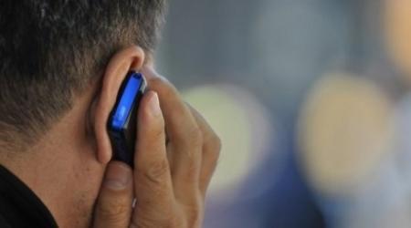 О сложностях отмены роуминга в странах ТС рассказали сотовые операторы Казахстана