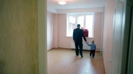 Казахстанцы переплачивают за ипотеку минимум в два раза
