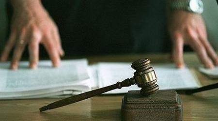 Публичное высказывание судей о незавершенных делах запретят в Казахстане