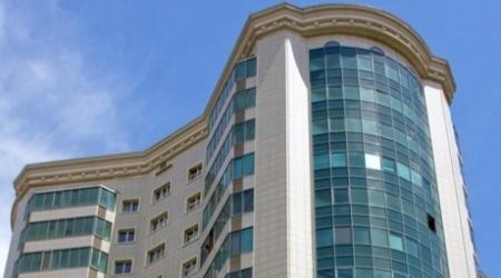 Обязательное страхование недвижимости предлагается ввести в Казахстане