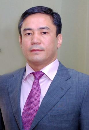 Мангистауские боксеры готовятся к чемпионату мира, который впервые пройдет в Казахстане