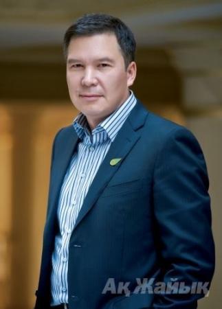 Серикжан Мамбеталин: «Наше поколение прибыли от Кашагана не увидит»