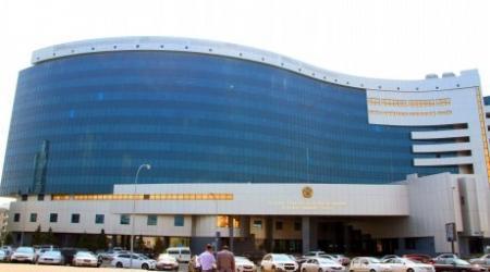 Минфин Казахстана предлагает наделить налоговиков правом расследования
