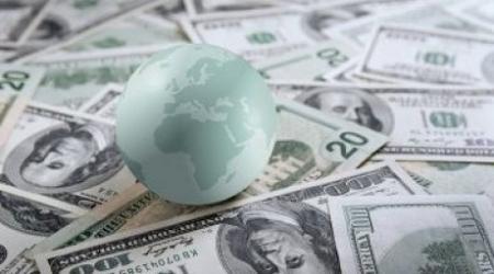 Таможенный союз стал идеальной схемой для перевода средств в оффшоры