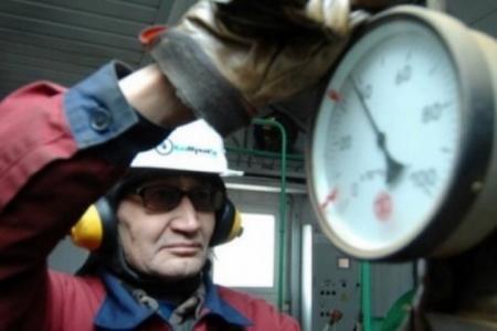 Казахстану хватит нефти на 47 лет