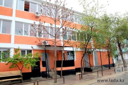 В Актау состоится встреча с собственниками квартир 2 и 3 микрорайонов по программе модернизации ЖКХ