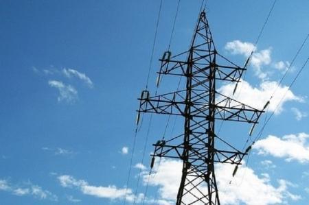 Вопросы электроэнергетики Мангистауской области были обсуждены в ходе пресс-тура, прошедшего в Актау
