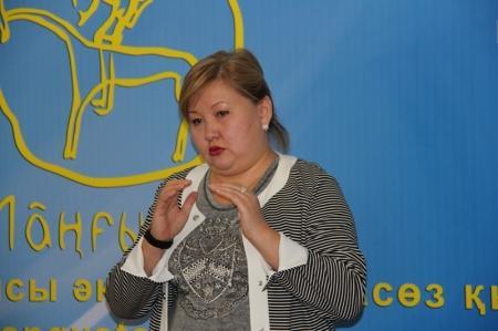 С начала года в Мангистау прибыло 2830 оралманов