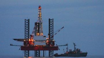 Казахстан утвердил проект расширения ТШО стоимостью $23 млрд