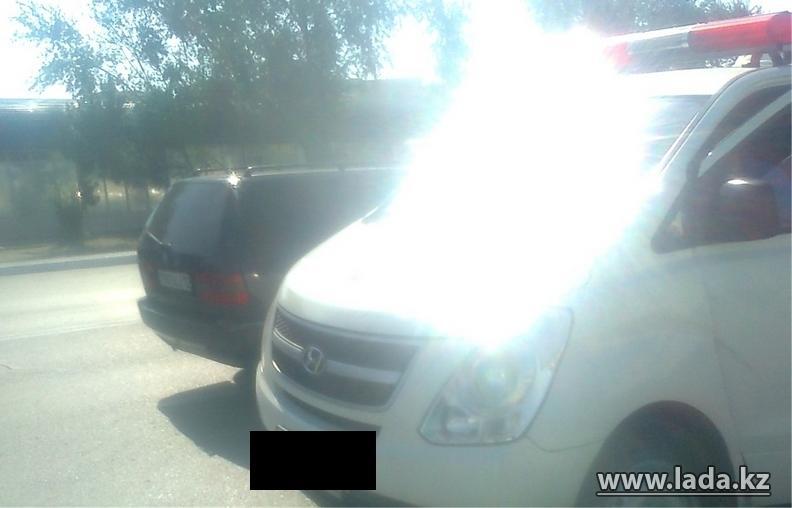 Как узнать штрафы на машину, Штраф за езду без шлема на мотоцикле, Штраф за создание аварийной обстановки пдд россий