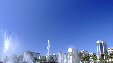 Казахстан введет безвизовый режим с Эквадором и Бразилией