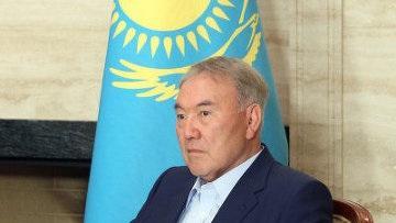 Ущемление казахстанцев по языковому принципу недопустимо - Назарбаев