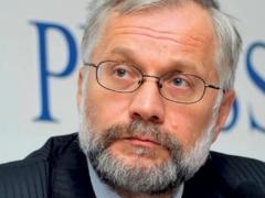 Марченко рассказал о сговоре ряда казахстанских банков и министров