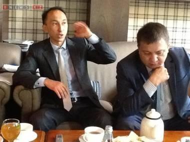 Казахстанские банкиры назвали страны, где распространено мошенничество с «пластиком»