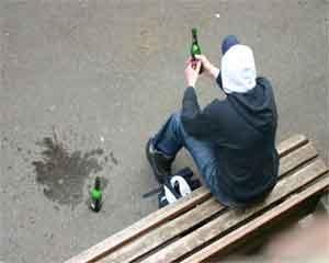 В Актау с начала года подростки совершили 22 преступления
