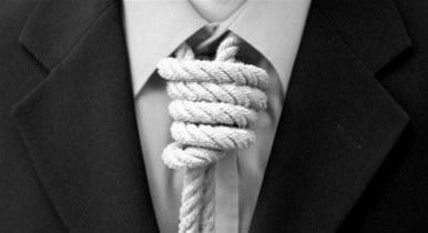 Несколько десятков казахстанцев попали в трудовое рабство в России