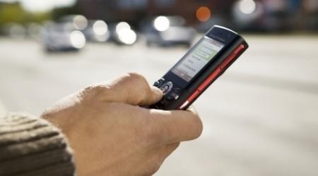 Компания Beeline еще раз объяснила причину плохой сотовой связи в Актау