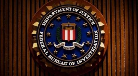 Названы имена 16 обвиняемых в крупной афере в США казахстанцев