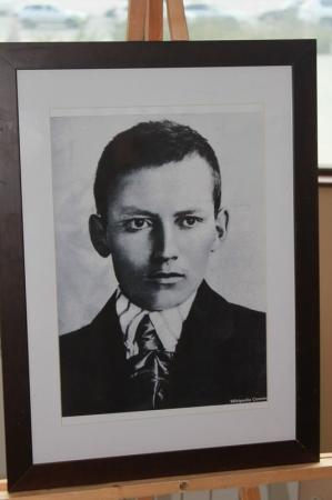 В Актау прошел музыкально-литературный вечер памяти татарского поэта Габдуллы Тукая