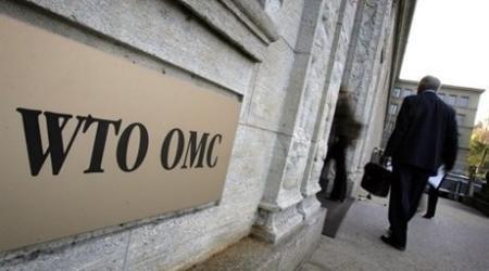 Казахстан может вступить в ВТО через два месяца